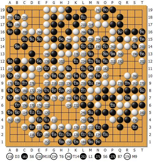 AlphaGo_I_05_001.png