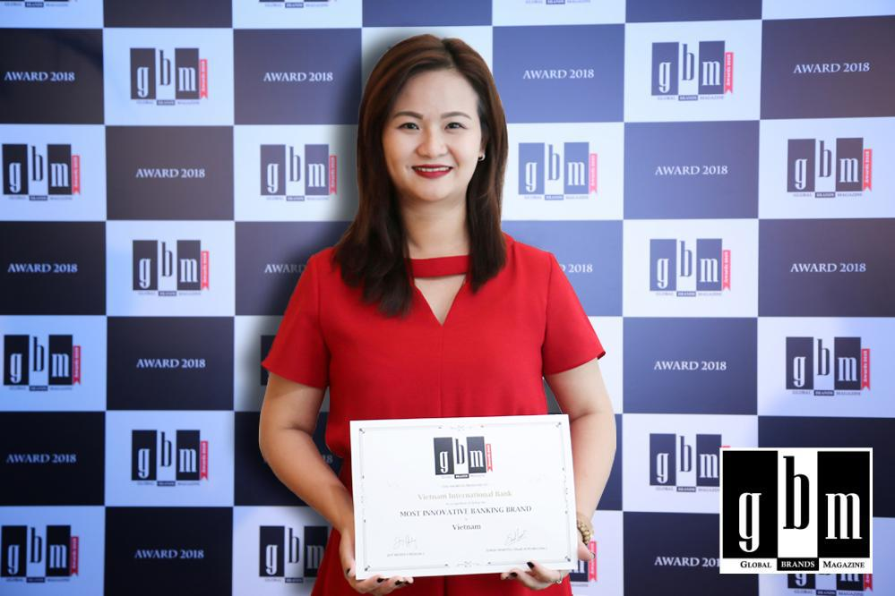D:ThanhPR Project2019T1. Credit Card Award - Thanh - Done BBNT CTLCard-awards.jpg