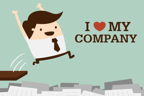 https://i1.wp.com/www.corecentive.com/wp-content/uploads/2018/08/employee_loyalty.jpg?resize=500%2C333&ssl=1