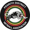 Penrith District Netball Association