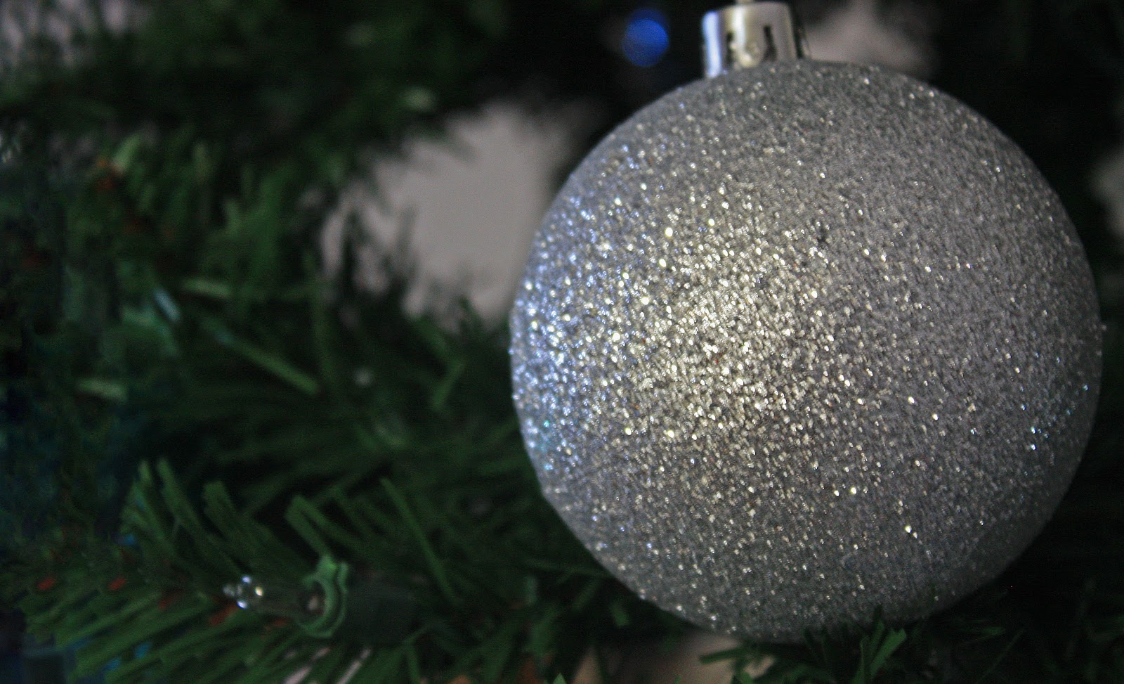 Christmas Ball EDITED.jpg
