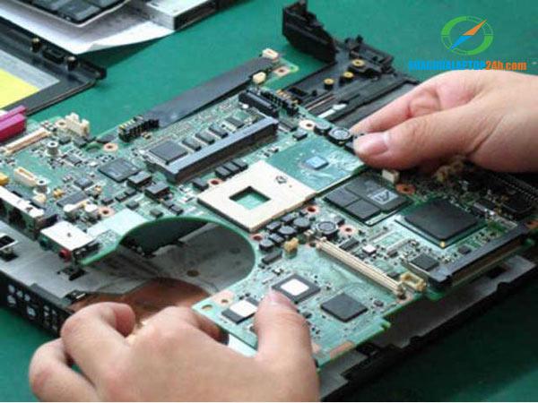sua-mainboard-laptop-2