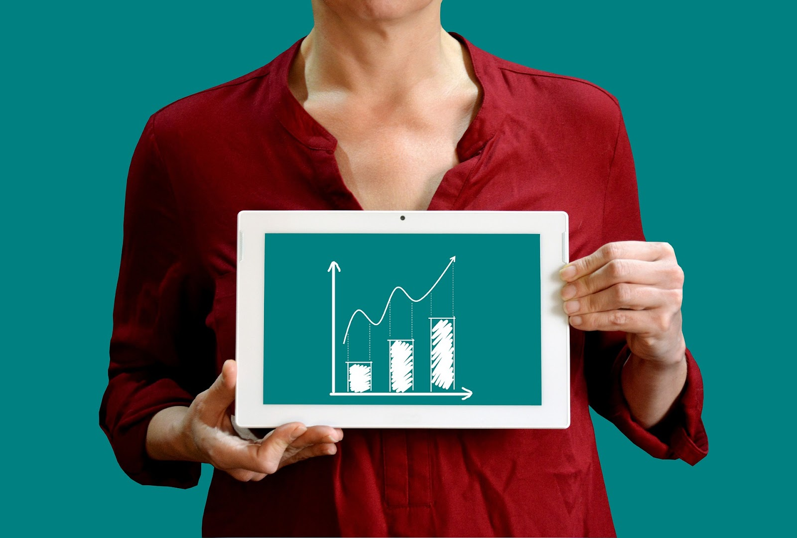 Increase Of Revenue Ratings