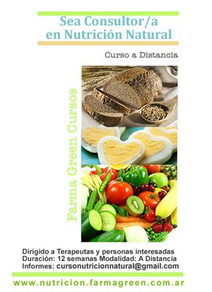 nutricion-natural.jpg