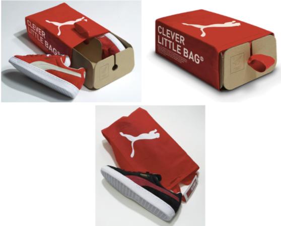 Puma-design-nonwoven-packaging