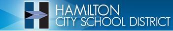 http://www.hamiltoncityschools.com/images/header.jpg