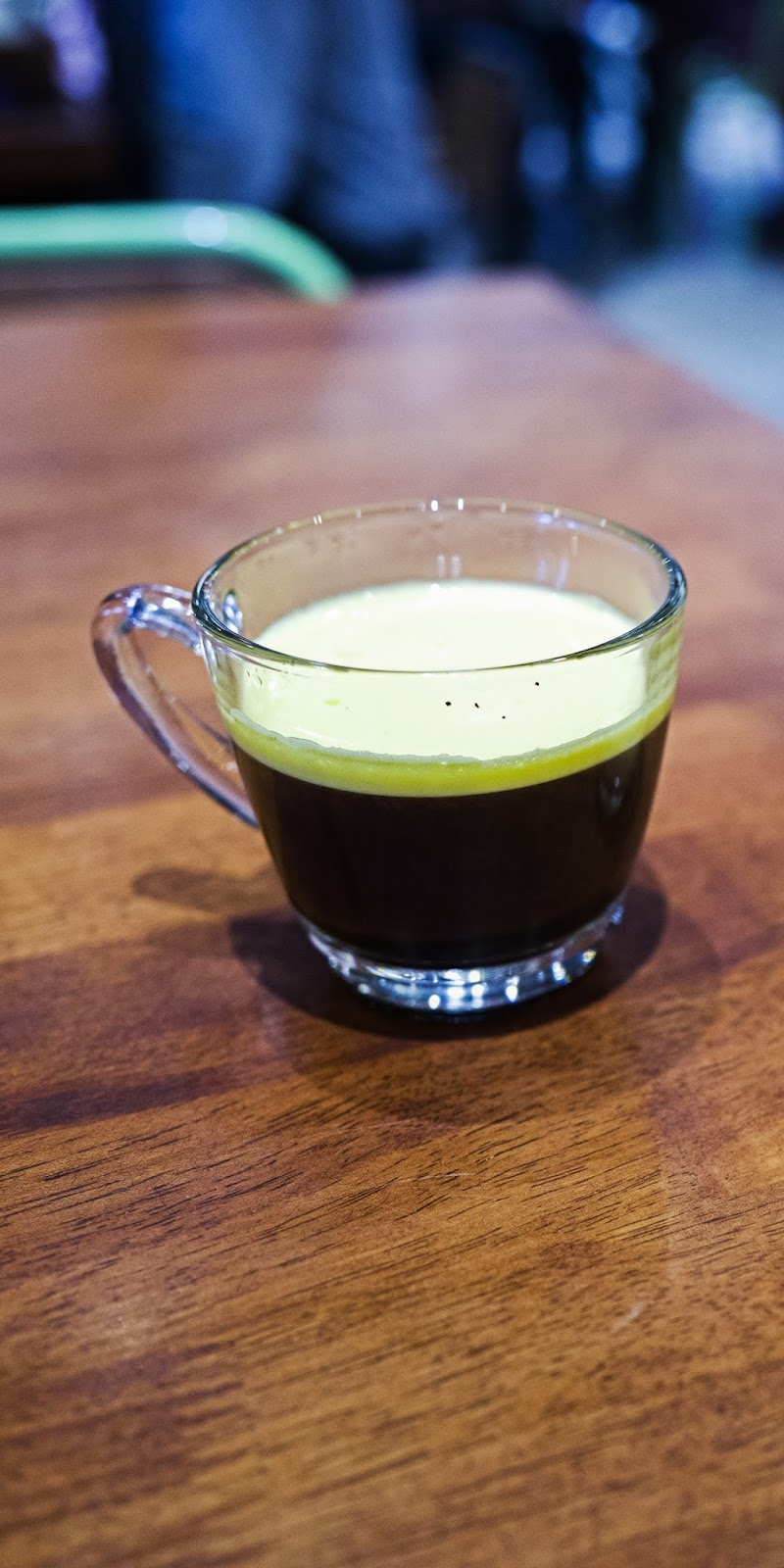d-coffee-L1060495.jpg