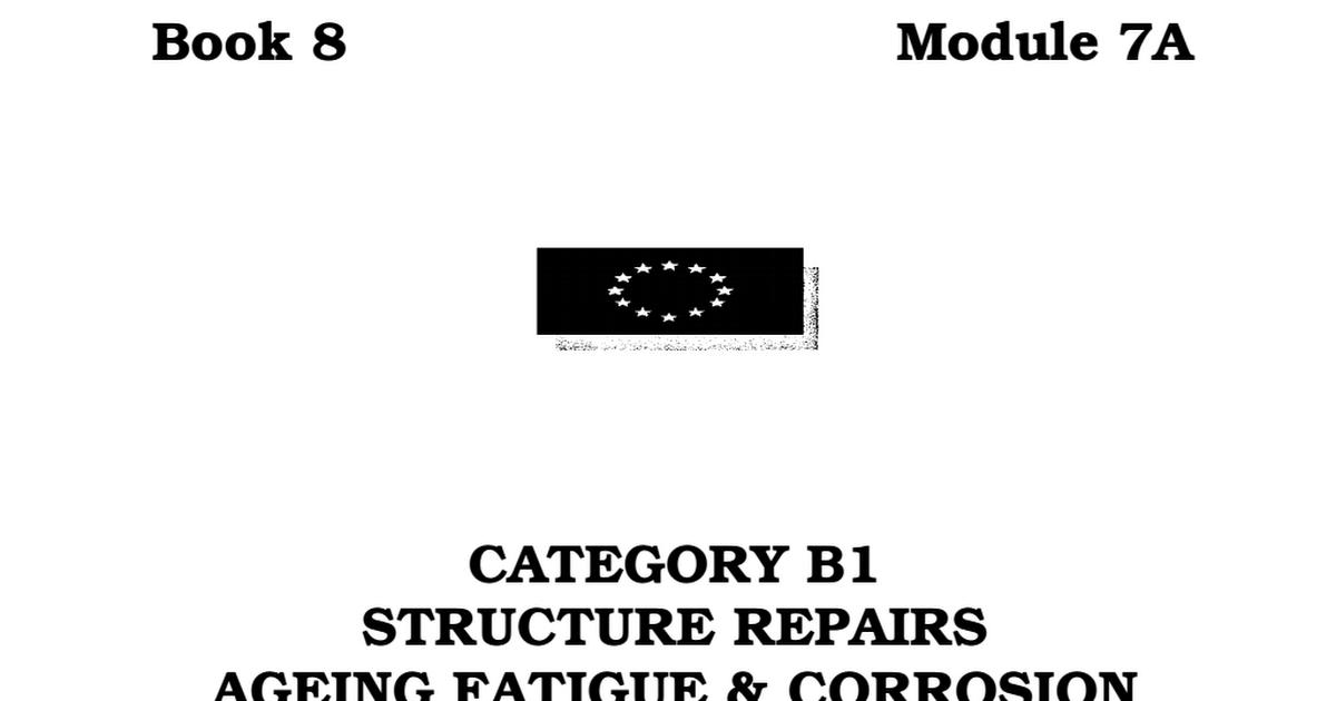 208882734-EASA-Mod-7A-Bk-8-Repairs pdf - Google Drive