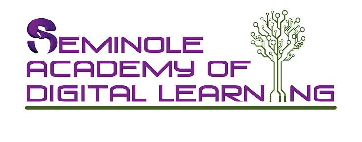 Seminole Academy of Digital Learning