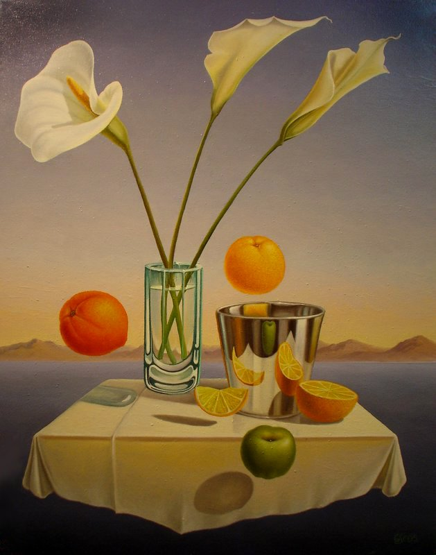http://www.paintingsilove.com/uploads/2/2653/still-life-3.jpg