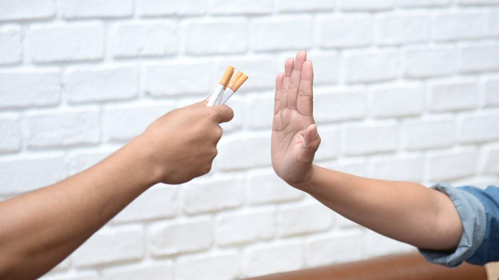 Image result for avoid smoking images