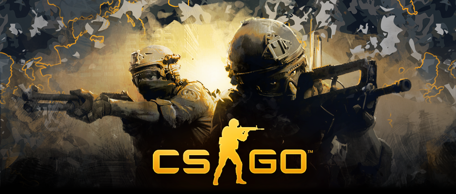 Image result for csgo