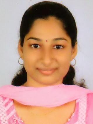 Neethu Narayanan A, MTech.JPG