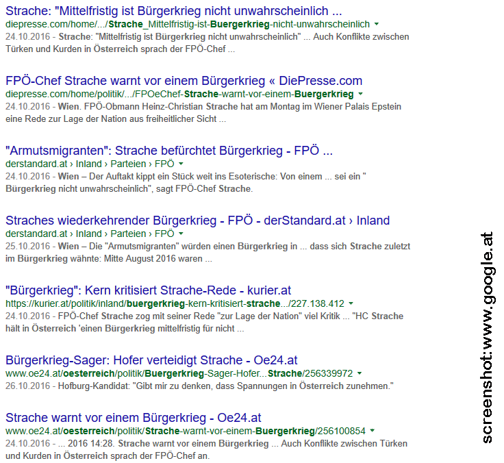 FireShot Screen Capture #057 - 'strache bürgerkrieg österreich - Google-Suche' - www_google_at_search_q=linke+wollen+bargeld+abschaffen&ie=utf-8&oe=ut.png
