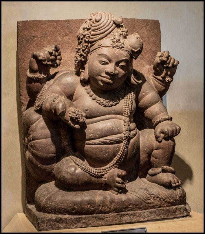 National Museum, Delhi | National museum, Museum, Indian sculpture
