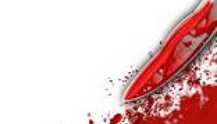 বউমা-শাশুড়ির রহস্যজনক মৃত্যু দক্ষিণ দিনাজপুরে
