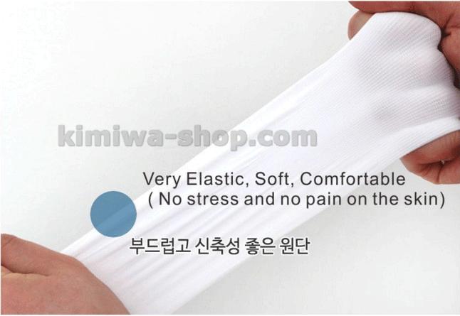 chit tiết găng tay chống nắng aquax