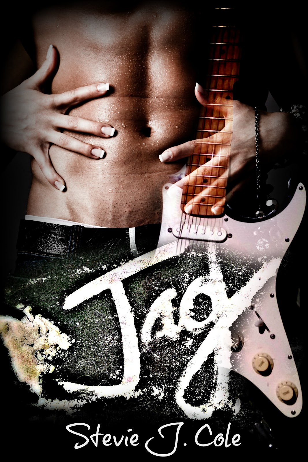 jag cover final dark edges.jpg