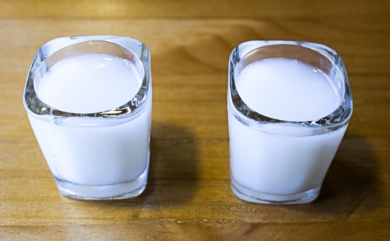 d-yogurtsoju-L1080674.jpg