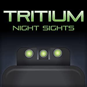 Description: Tritium