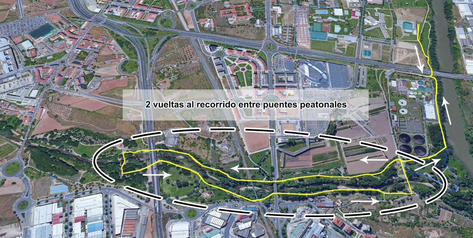 Canicross Campus UR-Logroño 7 km.jpg