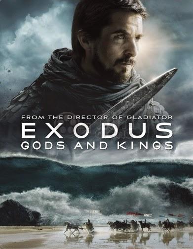 Baixar  Êxodo: Deuses e Reis   Legendado Download