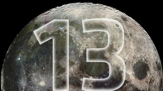 full moon 13.jpg