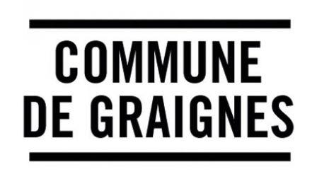 logo_graignes.gif