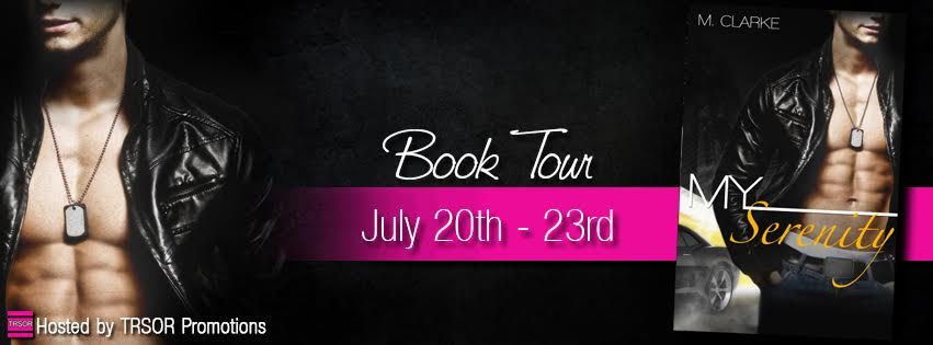 my serenity book tour.jpg