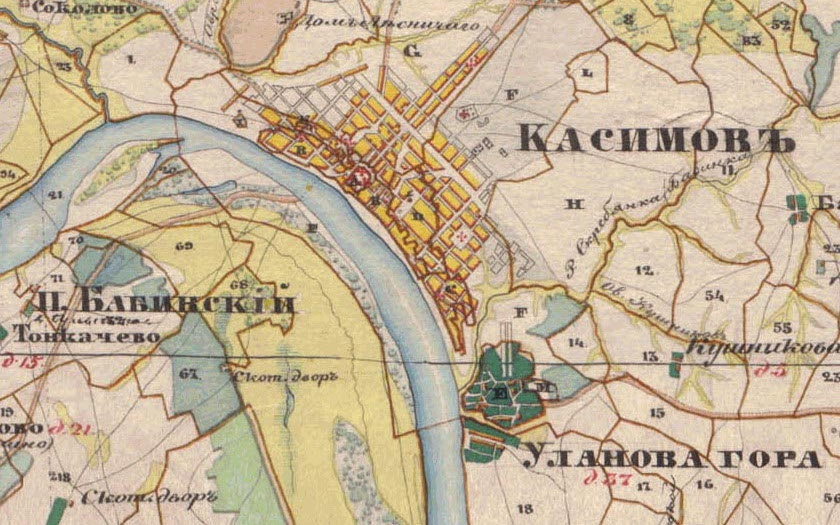 kasimov_map_1850.jpg