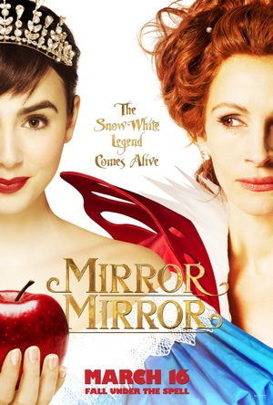 Image result for mirror mirror