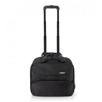 أنواع حقائب السفر