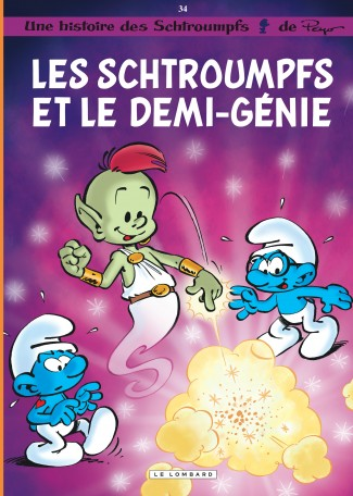 schtroumpfs-lombard-tome-34-schtroumpfs-et-demi-genie.jpg