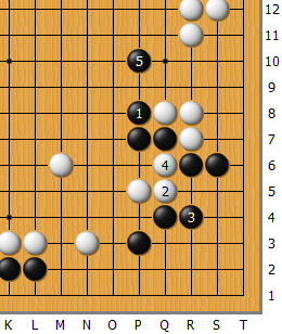 Fan_AlphaGo_01_85.png