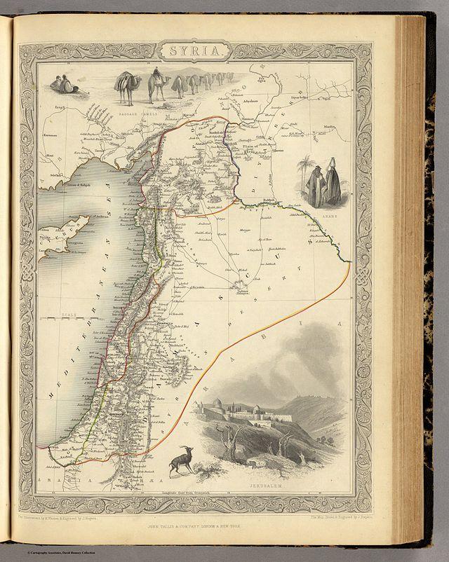 OttomanSyria.jpg