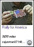 Rally for America