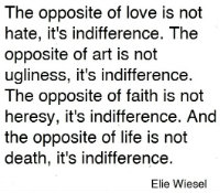 indifference-ElieWiesel_w200.jpg