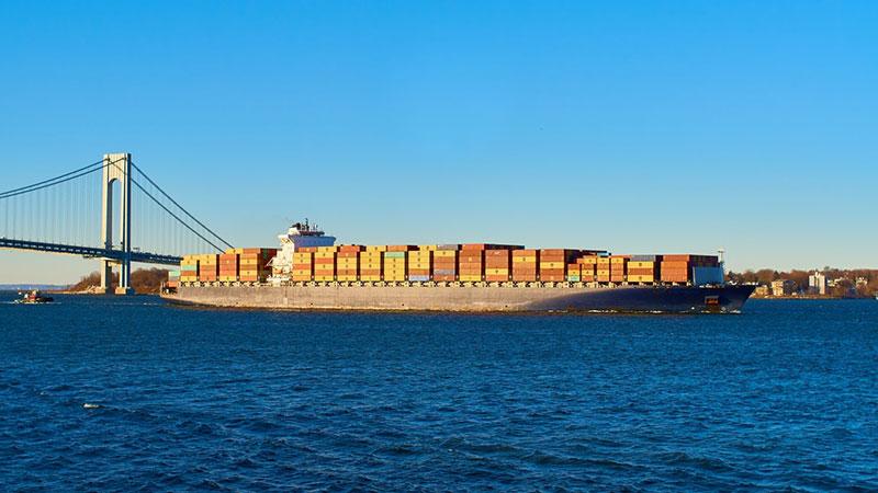 Cách mua hàng sale off Mỹ tại Xanh Logistics
