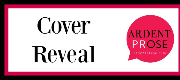 [Cover Reveal] Deadly Virtues, book 1 : Raphael de Tilly Cole