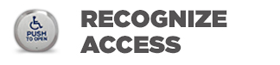 Recognize Access