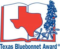 Texas Bluebonnet.png