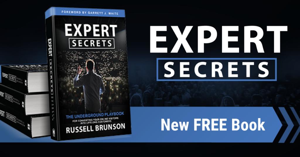 Expertbook free