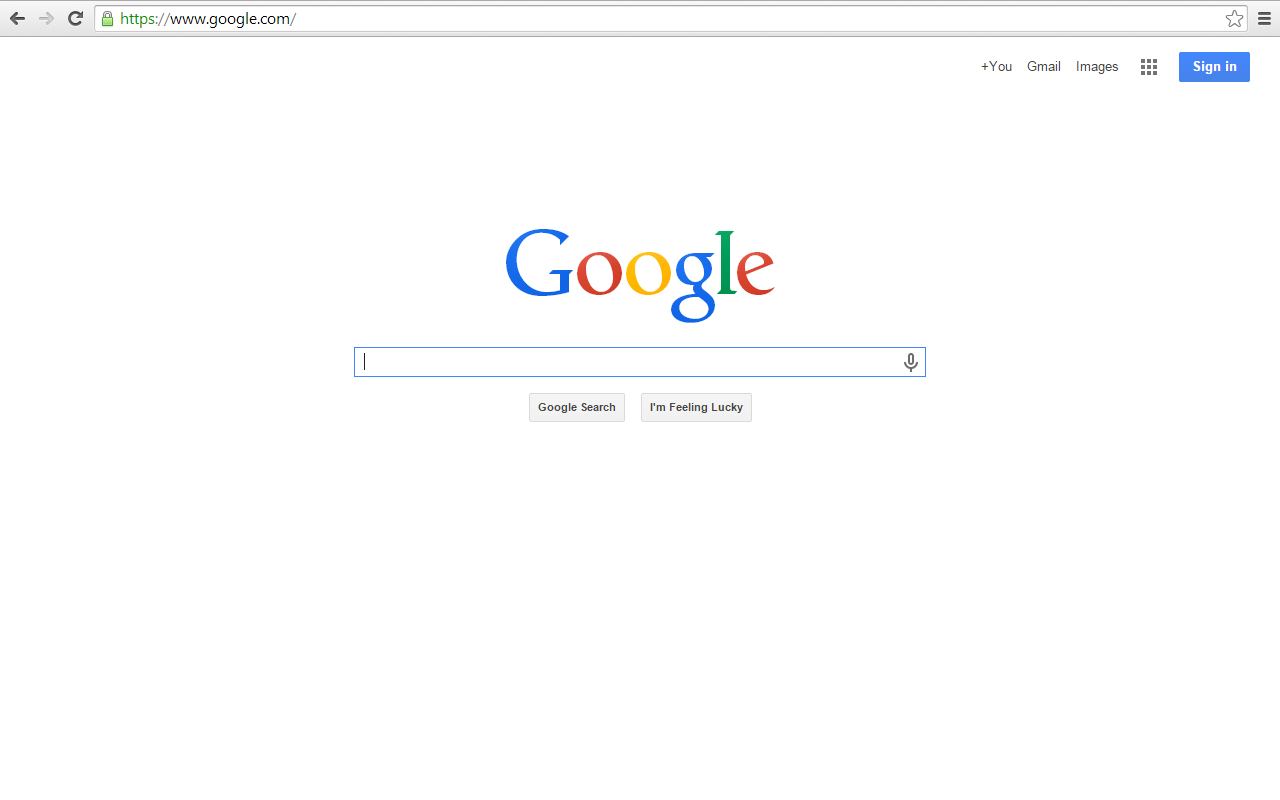 no google doodle 020 screenshots crx4chrome