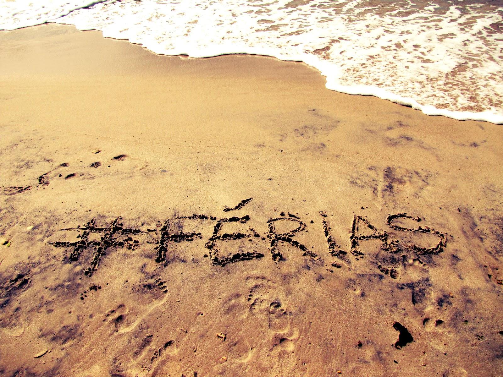 #ferias.jpg