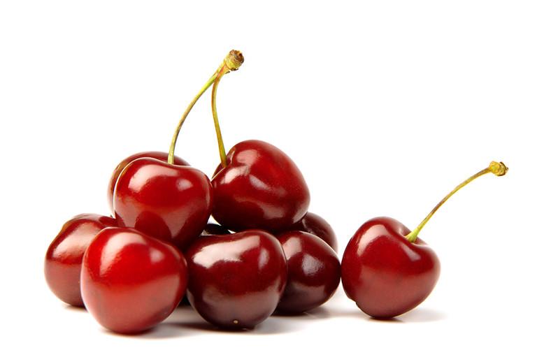 Thanh lọc cơ thể mùa hè với  loại trái cây giải nhiệt tốt nhất EkplpjyaQw5Qg-9BVWNyX7cier99daqBecIGo-ErLqX4zKijdbVksseNC27V9MsJjJuMw5flu6cLRSHui0b4fKoJo4v8rmbsBysQX5hQOUrW_PefxN00b9CShRejCg0LZkZNwi-n