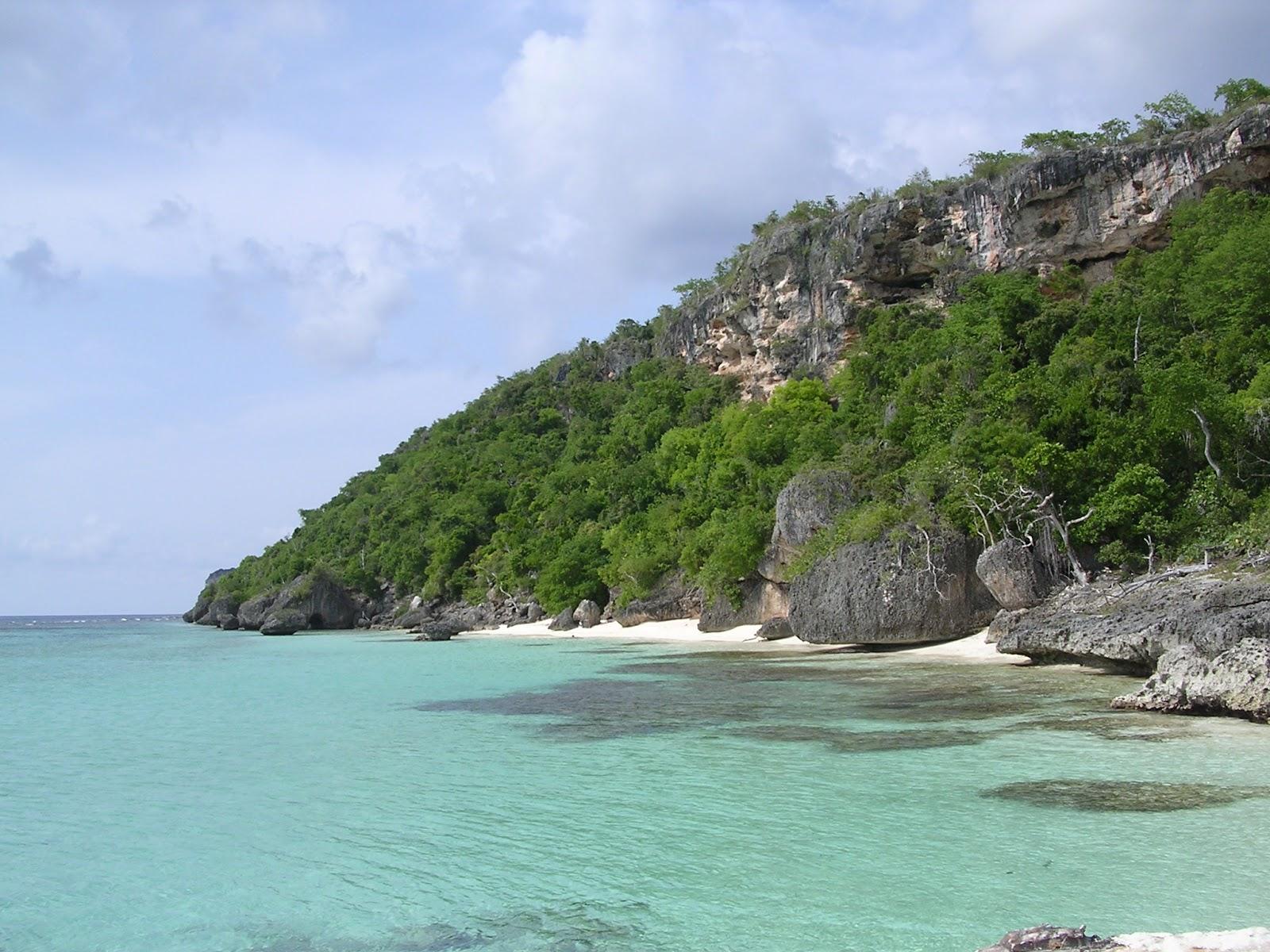 Mona_Island,_Puerto_Rico.JPG