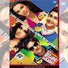 D:Itishree@FBOCELEB INFOAli FazalAlwayskabhikabhi-debut-film-freshboxoffice.jpg