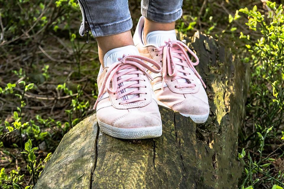 shoes-2216498_960_720.jpg