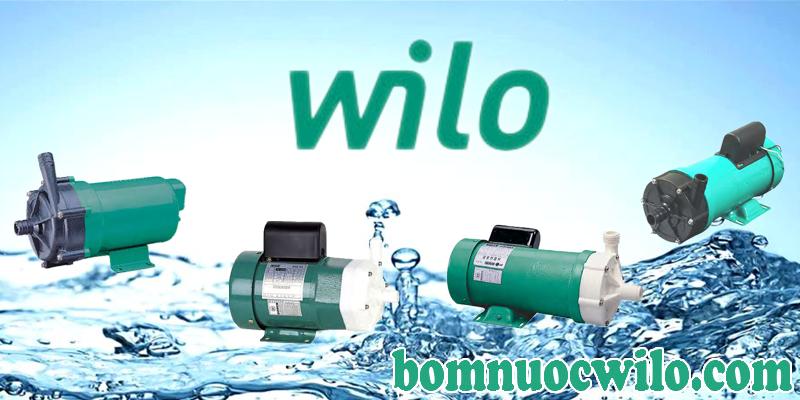 Bơm hóa chất dạng từ Wilo Mini.png