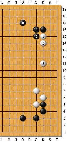 Chou_AlphaGo_15_004.png